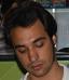 ppapiotis's picture